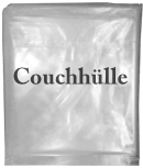 Couchhülle